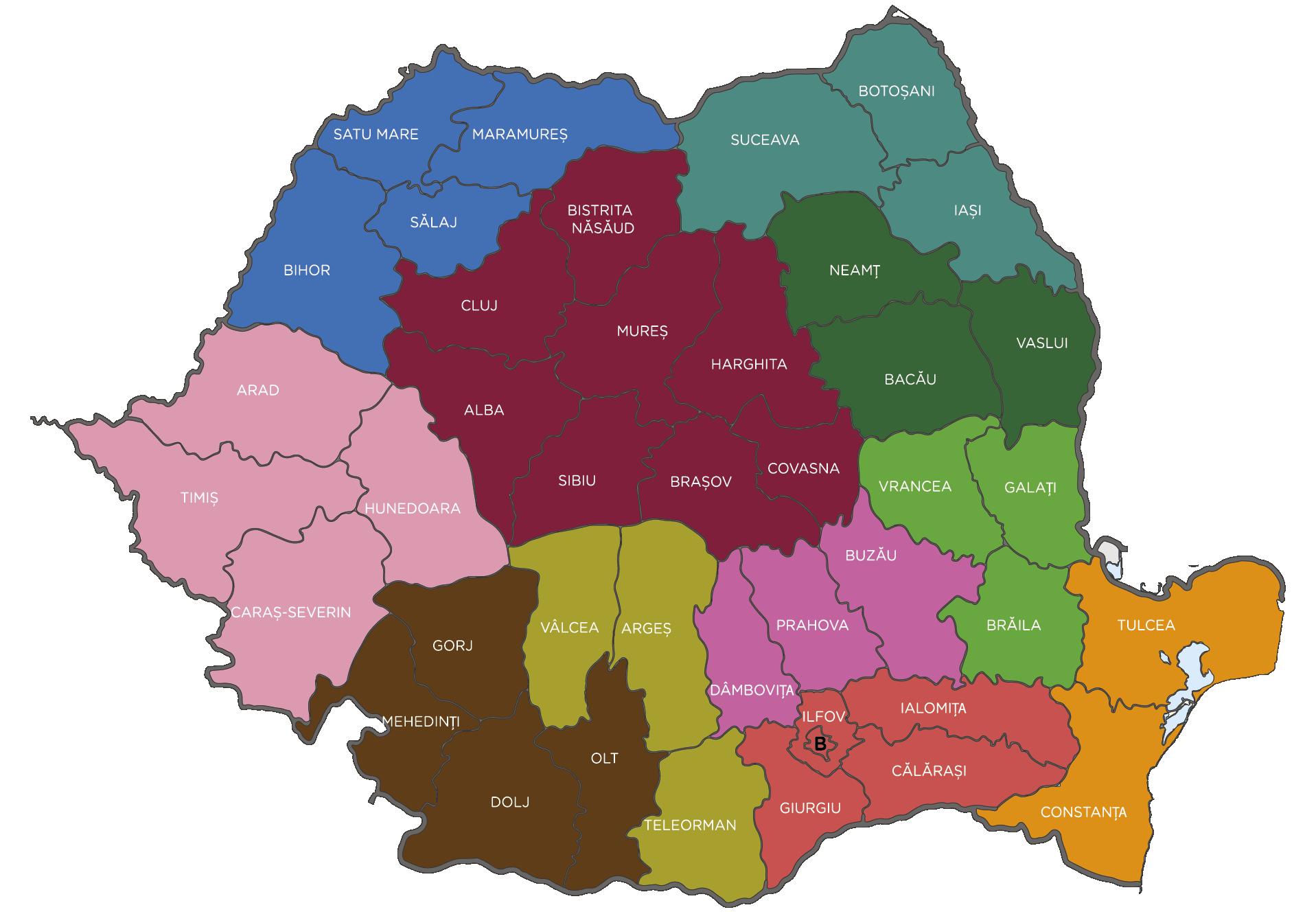 optysil map